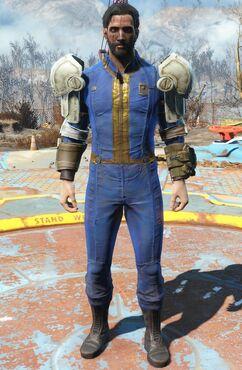 FO4 Overseer's armor.jpg
