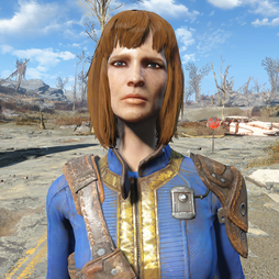 FO4 Rylee1.png
