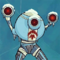 FO76-Mister-Shivers-player-icon.png
