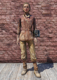 FO76 Surveyor Outfit.png