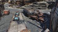 FO76 Vehicle 1 30 30