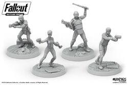 Fo-promo-survivors-expansion-2-hi-res orig.jpg
