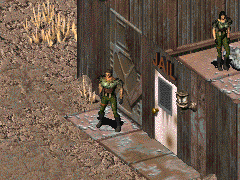 Fo1 Andrew.png