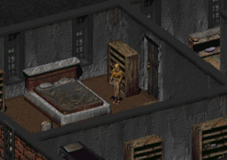 Fo2 Ethyl Wright.png