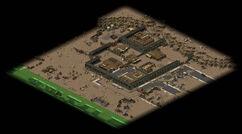 FoT Rock Falls map.jpg