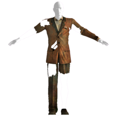 Jason Brights outfit.png