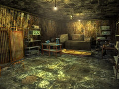 Prison building interior.jpg