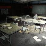 Vault-TecRegionalHQ-Classroom-Fallout4.jpg