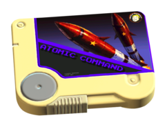 Atomic Command holodisk.png