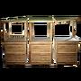 Atx camp kit logcabinporchset l.webp