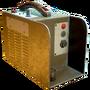 Atx camp utility smokemachine l.webp