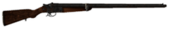 Double-Barrel Shotgun.png