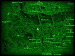 FO4 Переулок висельника (карта мира).png