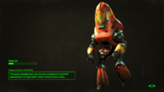 FO4 LS Protectron (Firefighter)