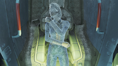 FO4 MrsWhitfield Cryo.png