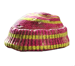 FO4 NW PackBeanie.png