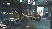 FO4 Natick Substation (2)