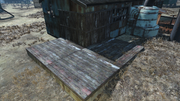 FO4 Workshop Example 01.png