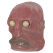 FO76-Fasnacht-Red-Giant-Mask