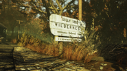 FO76 2 21 Signs 3