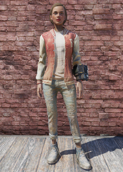 FO76 Letterman Jacket and Jeans.png