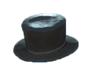 FO76 Top Hat.png