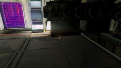 FO76 Vault 51 (Sgt. Baker - 20780806).jpg