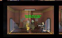 FOS Quest - Ein für alle mal - Bild 13 - Dialog 3