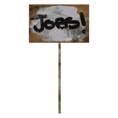 Fallout 76 Protest Sign 2 Jobs.png