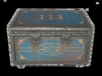 Fo4-Vault111-steamer