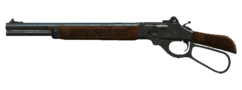 Fo4FH lever action rifle.png