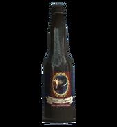 Gwinnett ale