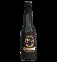 Gwinnett ale.png
