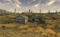 Hunters farm.jpg