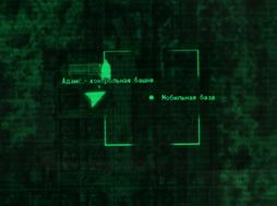 Mobile base crawler map.png