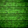 Score s6 camp wallpaper grognak l.webp