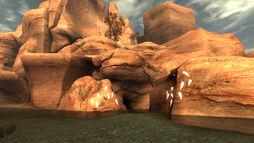 Two Skies Cave.jpg