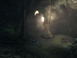 Шейлбриджские туннели.jpg