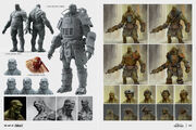 Art of Fo4 super mutant behemoth concept art.jpg