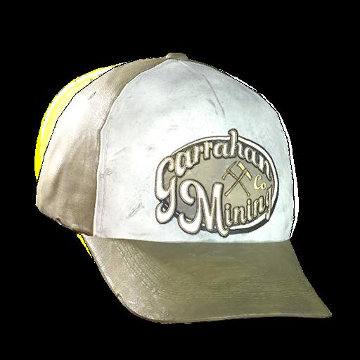 Free States survivalist hat