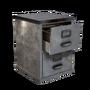 Atx camp furniture babylon officefilecabinet03 l.webp
