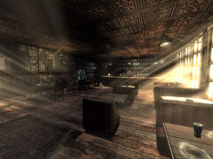BH Saloon interior.jpg