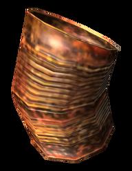 Bent tin can.png
