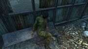 Dead Gunner Scout.jpg
