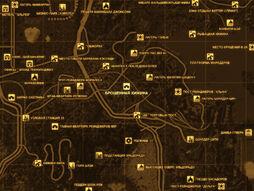 FNV Карта БРОШЕННАЯ ХИЖИНА.jpg