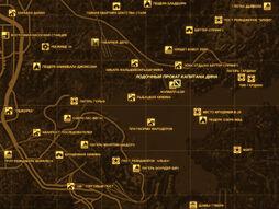 FNV Карта ЛОДОЧНЫЙ ПРОКАТ КАПИТАНА ДИНА.jpg