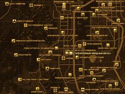 FNV Карта СТАЛЕЛИТЕЙНЫЙ ЗАВОД НЬЮ-ВЕГАСА.jpg