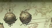 FO3 Sputnik concept.jpg