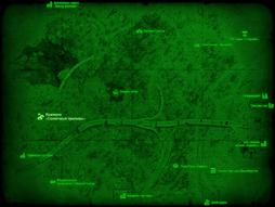 FO4 Коммуна «Солнечные приливы» (карта мира).png