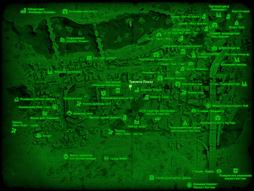 FO4 Тринити Плаза (карта мира).png